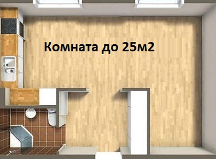 Как расчитать площадь кондиционера? ЛДС-МАРКЕТ (ИП Горбачев Е.С.) https://www.lds-market.com/ploshchad-pomeshcheniya-do-25m2