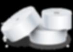 Продажа чековой ленты. г.Бугульма ул.Баумана 14 (ИП Горбачев Е.С.) https://www.lds-market.com/magazin