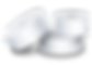 Чековая лента оптом Бугульма,  ул. Баумана 14 ИП Горбачев Е.С. https://www.lds-market.com/chekovaya-lenta-lenta-shtrikh-kod