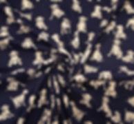 "Интерлок Далматинци  Бугульма. ""Озорница"" https://www.lds-market.com/trikotazhnoye-polotno"