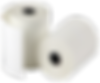 Чековая лента 57мм Бугульма,  ул. Баумана 14 ИП Горбачев Е.С. https://www.lds-market.com/chekovaya-lenta-lenta-shtrikh-kod