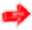 Сервис весов Бугульма, ул. Баумана 14 ИП Горбачев Е.С. https://www.lds-market.com/remont-vesov