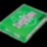 Бумага А4 Светокопия в Бугульме. ул. Баумана 14 ИП Горбачев Е.С. https://www.lds-market.com/bumaga