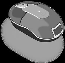 Беспроводная мышь г.Бугульма ул.Баумана 14 (ИП Горбачев Е.С.) https://www.lds-market.com/klaviatury-myshi