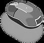 Купить беспроводную мышь Бугульма. ул. Баумана 14 ИП Горбачев Е.С.  https://www.lds-market.com/klaviatury-myshi