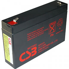 Аккумуляторы на детскую машину CSB GP672 (6V/7,2Ah)  г.Бугульма ул.Баумана 14. Продажа/Ремонт. (ИП Горбачев Е.С.) https://www.lds-market.com/akkumulyatory-i-aksessuary