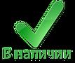 Весы ручные. г.Бугульма ул.Баумана 14. Продажа/Ремонт. (ИП Горбачев Е.С.) https://www.lds-market.com/bezmen
