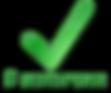 Весы для офощей. г.Бугульма ул.Баумана 14. Продажа/Ремонт. (ИП Горбачев Е.С.) https://www.lds-market.com/vesy-mekhelektron