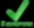 Сменный аккумулятор для весов Бугульма ЛДС-МАРКЕТ. https://www.lds-market.com/akkumulyatory-i-aksessuary