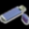 Где купить флешку в Бугульме.  ул. Баумана 14 ИП Горбачев Е.С. https://www.lds-market.com/flesh-karty