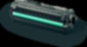 Купить лазерный картридж. г.Бугульма ул.Баумана 14 (ИП Горбачев Е.С.) https://www.lds-market.com/lazernyye-kartridzhi