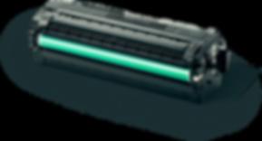 Лазерные картриджи. г.Бугульма ул.Баумана 14 (ИП Горбачев Е.С.) https://www.lds-market.com/magazin