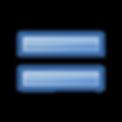 Касса полный комплект по акции г.Бугульма ул.Баумана 14 (ИП Горбачев Е.С.) https://www.lds-market.com/fn