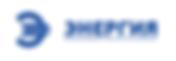 Доставка весов и кондиционеров в г.Бугульма ул.Баумана 14. Продажа/Ремонт. (ИП Горбачев Е.С.) https://www.lds-market.com/dostavka-i-oplata