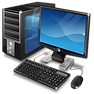 computer_pc_PNG.png