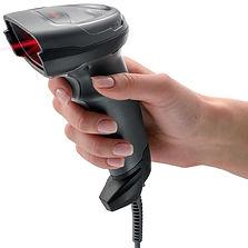 Сканер штрих-кода Атол SB 2108 Plus Бугульма, ул. Баумана 14 ИП Горбачев Е.С.  https://www.lds-market.com/skanery-shtrikh-koda