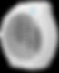 Тепловентилятор Ballu png Ветерок  Бугульма, ул. Баумана 14 ИП Горбачев Е.С. https://www.lds-market.com
