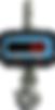 Настройка весов Бугульма. ЛДС-МАРКЕТ (ИП Горбачев Е.С.) г.Бугульма https://www.lds-market.com
