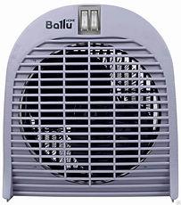 Тепловентилятор Ballu BFH S-04 PNG  Бугульма, ул. Баумана 14 ИП Горбачев Е.С. https://www.lds-market.com/obogrevateli