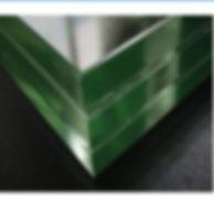 Триплекс в наличии Бугульма.  ЛДС-МАРКЕТ (ИП Горбачев Е.С.) г.Бугульма https://www.lds-market.com/steklyannyye-poly