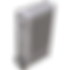 Радиатор масляный Ballu в Бугульме. ул. Баумана 14 ИП Горбачев Е.С. https://www.lds-market.com