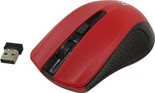 Мышь Defender Accura MM-935 Red USB.  г.Бугульма ул.Баумана 14 (ИП Горбачев Е.С.) https://www.lds-market.com/klaviatury-myshi