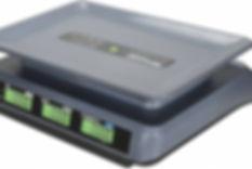 Весы электронные Меркурий M-ER-320 AC-32.5 до 32кг. MARGO (торговые).  г.Бугульма ул.Баумана 14. Продажа/Ремонт. (ИП Горбачев Е.С.) https://www.lds-market.com/vesy-merkuriy