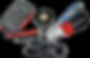 Настройка весов. г.Бугульма ул.Баумана 14. Продажа/Ремонт. (ИП Горбачев Е.С.) https://www.lds-market.com/remont-vesov