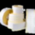 Самоклейки Бугульма. ул. Баумана 14 ИП Горбачев Е.С. https://www.lds-market.com/chekovaya-lenta-lenta-shtrikh-kod