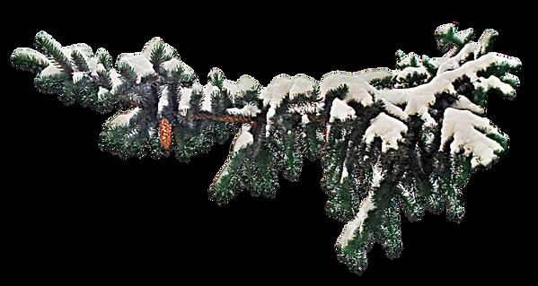 Обогреватели к зиме Бугульма, ул. Баумана 14 ИП Горбачев Е.С. https://www.lds-market.com/obogrevateli