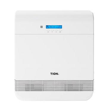 Вентиляционная установка TION O2 Lite ЛДС-МАРКЕТ (ИП Горбачев Е.С.) г.Бугульма https://www.lds-market.com