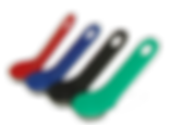Ключи ТМ от домофона г.Бугульма, ул. Баумана 14 ИП Горбачев Е.С. https://www.lds-market.com/izgotovleniye-klyuchey-ot-domofona
