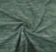 "Футер 3-х нитка Зеленый, петля Бугульма. ""Озорница"" https://www.lds-market.com/trikotazhnoye-polotno"
