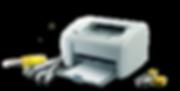Где починить принтер в Бугульме.  ЛДС-МАРКЕТ (ИП Горбачев Е.С.) г.Бугульма https://www.lds-market.com