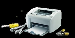 Где починить принтер в Бугульме.  ЛДС-МАРКЕТ (ИП Горбачев Е.С.) г.Бугульма https://www.lds-market.com/remont-orgtekhniki