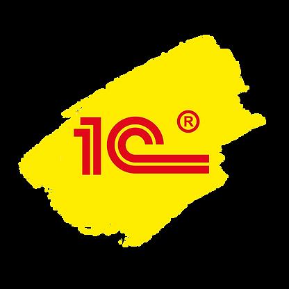 Установить 1С Управление Торговлей в Бугульме. ул. Баумана 14 ИП Горбачев Е.С. https://www.lds-market.com/1c