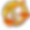 Весы ремонт. г.Бугульма ул.Баумана 14. Продажа/Ремонт. (ИП Горбачев Е.С.) https://www.lds-market.com/remont-vesov
