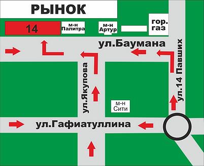 Торговое оборудование. г.Бугульма ул.Баумана 14. Продажа/Ремонт. (ИП Горбачев Е.С.) https://www.lds-market.com/o-kompanii