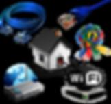 Wi-Fi Роутер Бугульма.  ЛДС-МАРКЕТ (ИП Горбачев Е.С.) г.Бугульма https://www.lds-market.com