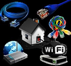 Wi-Fi Роутер Бугульма. ул. Баумана 14 ИП Горбачев Е.С.  https://www.lds-market.com/setevoye-oborudovaniye-wi-fi