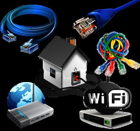 Сетевое оборудование, кабель UTP, хаб. г.Бугульма ул.Баумана 14 (ИП Горбачев Е.С.) https://www.lds-market.com/setevoye-oborudovaniye-wi-fi