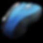 Мышка компьютерная Бугульма. ул. Баумана 14 ИП Горбачев Е.С.  https://www.lds-market.com/klaviatury-myshi