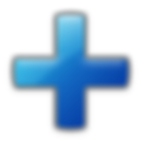 Кассовый аппарат по акции.  г.Бугульма ул.Баумана 14 (ИП Горбачев Е.С.) https://www.lds-market.com/fn