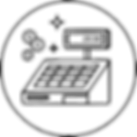 ККМ акция г.Бугульма ул.Баумана 14 (ИП Горбачев Е.С.) https://www.lds-market.com/fn