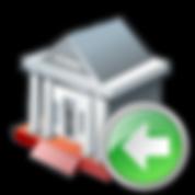 Доставка и оплата ремонта принтеров в г.Бугульма ул.Баумана 14. Продажа/Ремонт. (ИП Горбачев Е.С.) https://www.lds-market.com/dostavka-i-oplata