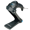 Сканер штрих-кода для аптек Бугульма, ул. Баумана 14 ИП Горбачев Е.С.  https://www.lds-market.com/skanery-shtrikh-koda