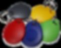 Изготовление ключей от домофона г.Бугульма, ул. Баумана 14 ИП Горбачев Е.С. https://www.lds-market.com/izgotovleniye-klyuchey-ot-domofona