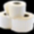 Лента штрих кода Бугульма,  ул. Баумана 14 ИП Горбачев Е.С. https://www.lds-market.com/chekovaya-lenta-lenta-shtrikh-kod