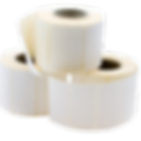 Продажа ленты штрих кода. г.Бугульма ул.Баумана 14 (ИП Горбачев Е.С.) https://www.lds-market.com/magazin