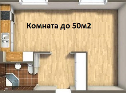 Помещение до 50м2 ЛДС-МАРКЕТ (ИП Горбачев Е.С.) г.Бугульма https://www.lds-market.com